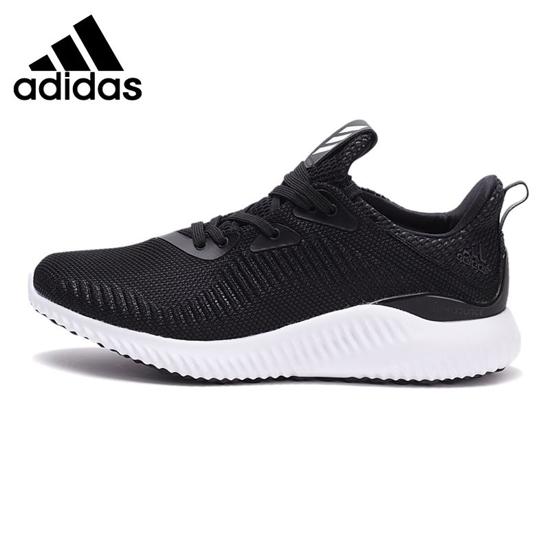 online store 88bdd 8b33b Original New Arrival 2017 Adidas Bounce Women s Running Shoes Sneakers