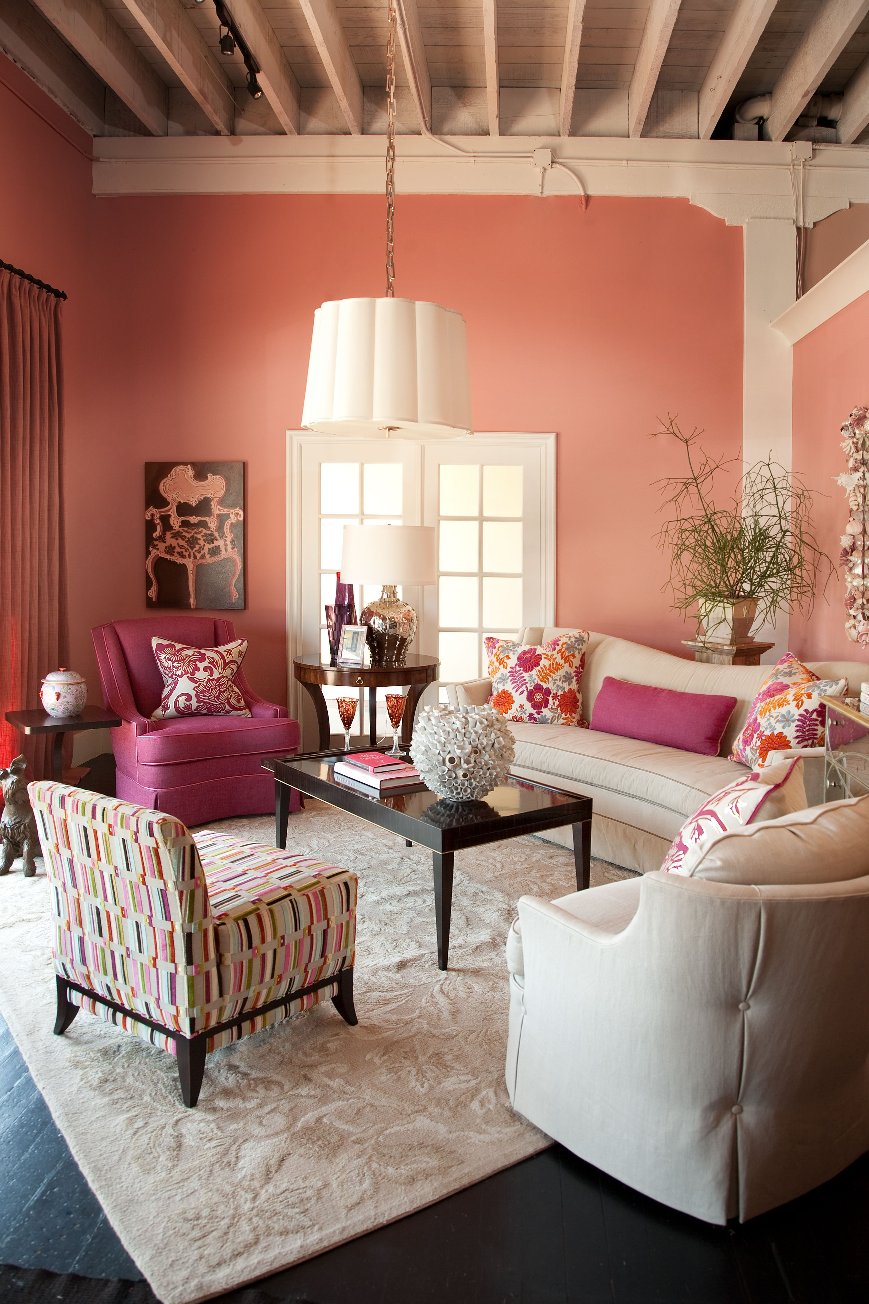 trying to put color around my off white couch would not on show me beautiful wall color id=11180