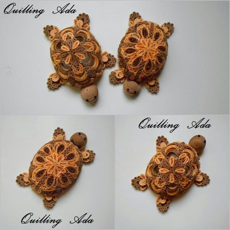 1000+ images about Quilling-Tiere on Pinterest | Sparrow tattoo ... Peacock Pattern Outline