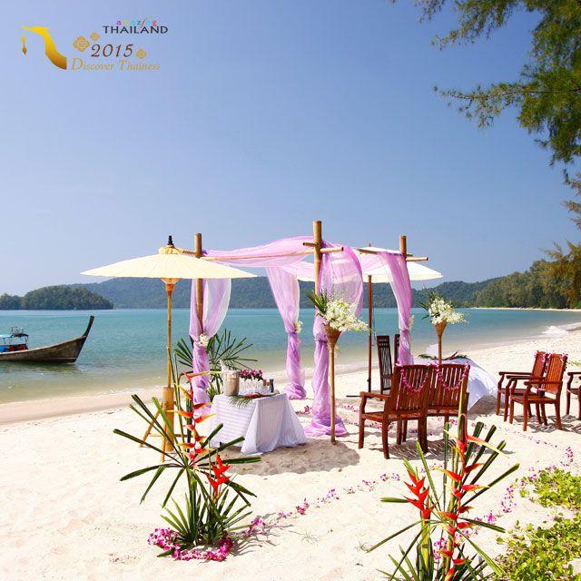 یک رویا چقدر میتواند شدنی باشد؟! آغاز زندگی در سرزمین رویایی تایلند #سفر #گردشگری #ماه_عسل #نامزدی #ازدواج #شعر #عاشقانه #سهراب_سپهری #تایلند #تابستان #دریا #عشق #همسر #دوستی #محبت #خوبی #Travel #Tourism #honeymoon #TAT #TATIran #DiscoverThainess #AmazingThailand2015 #summer #beach #Thailand #poem #lovely