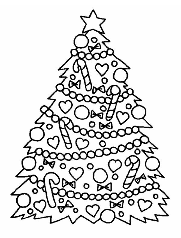 Pin By Colorluna On Christmas Coloring Pages Printable Christmas Coloring Pages Free Christmas Coloring Pages Christmas Coloring Sheets