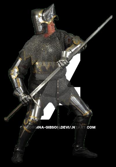 Medieval Knight 2 By Georgina Gibson Medieval Knight First Knight Knight