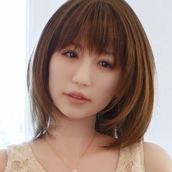 Women www asianeuro com asian