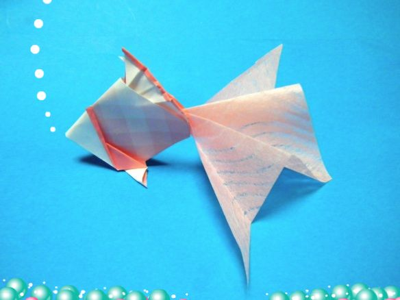 1000+ images about ORIGAMI on Pinterest | Origami, People and ...