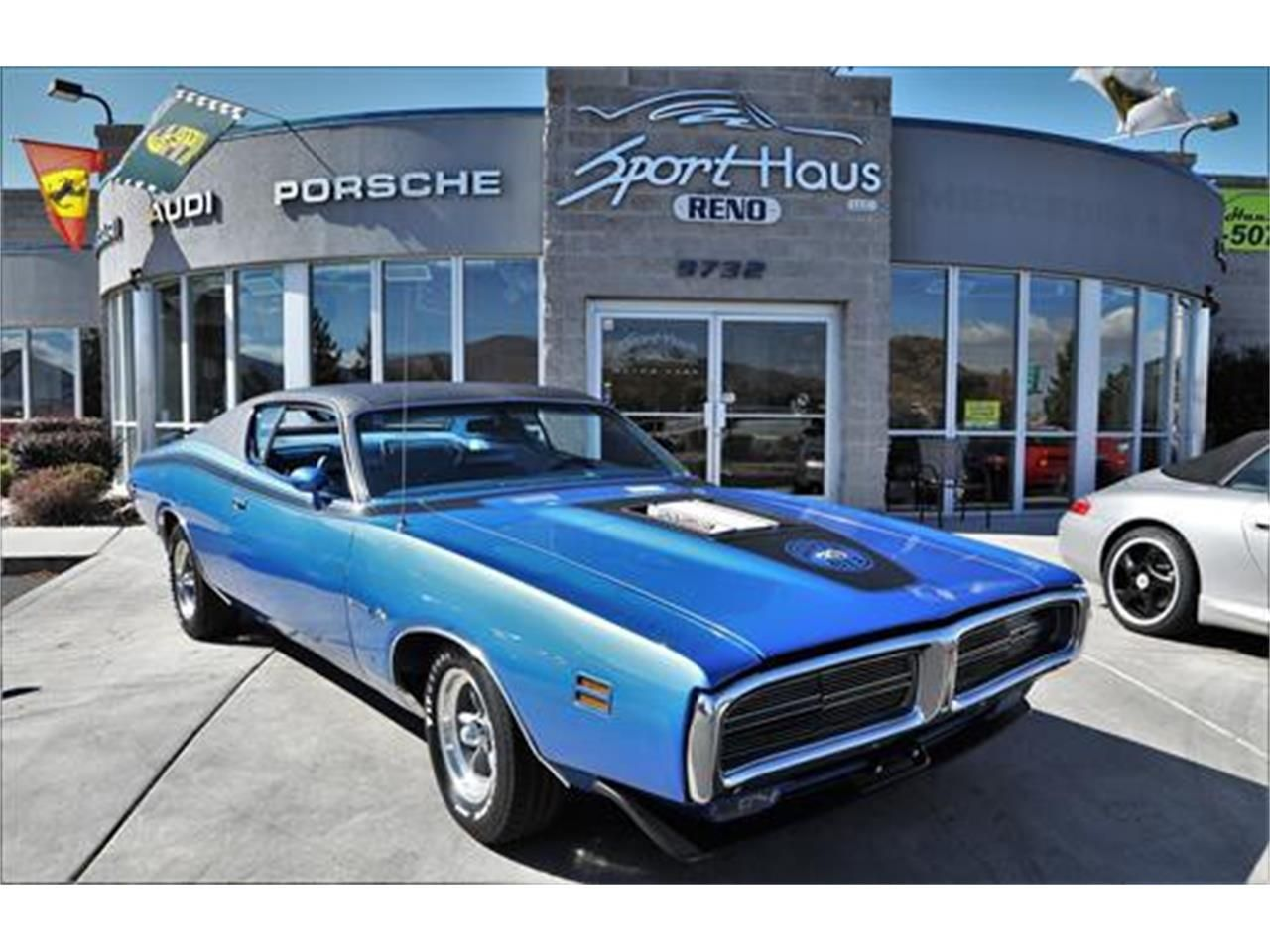 Photo 2 | Cars Wanted List | Pinterest | Dodge charger, 1971 dodge ...