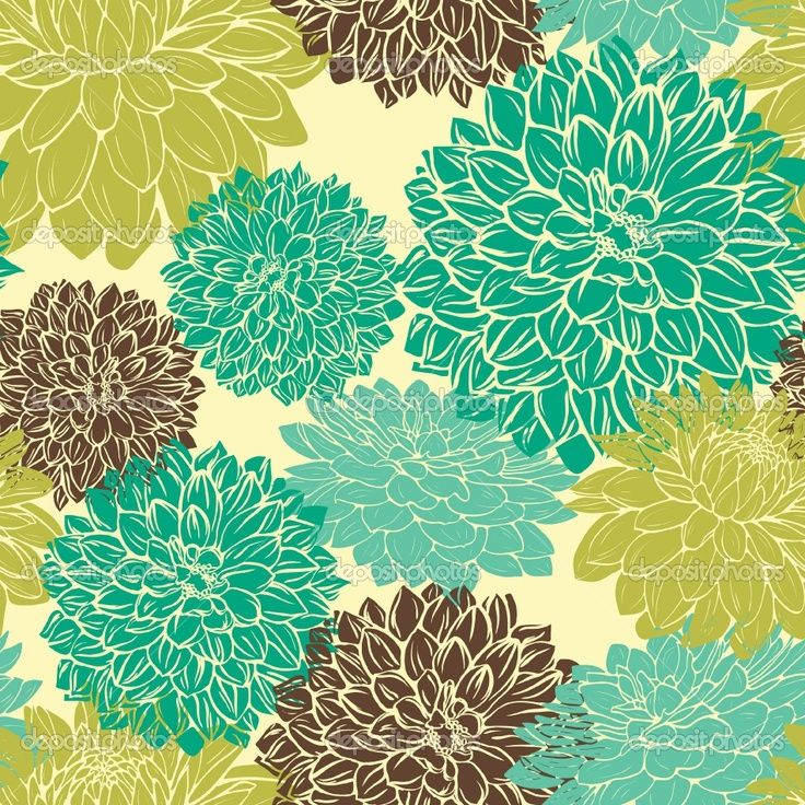 Image result for retro repeating pattern graphic wallpaper