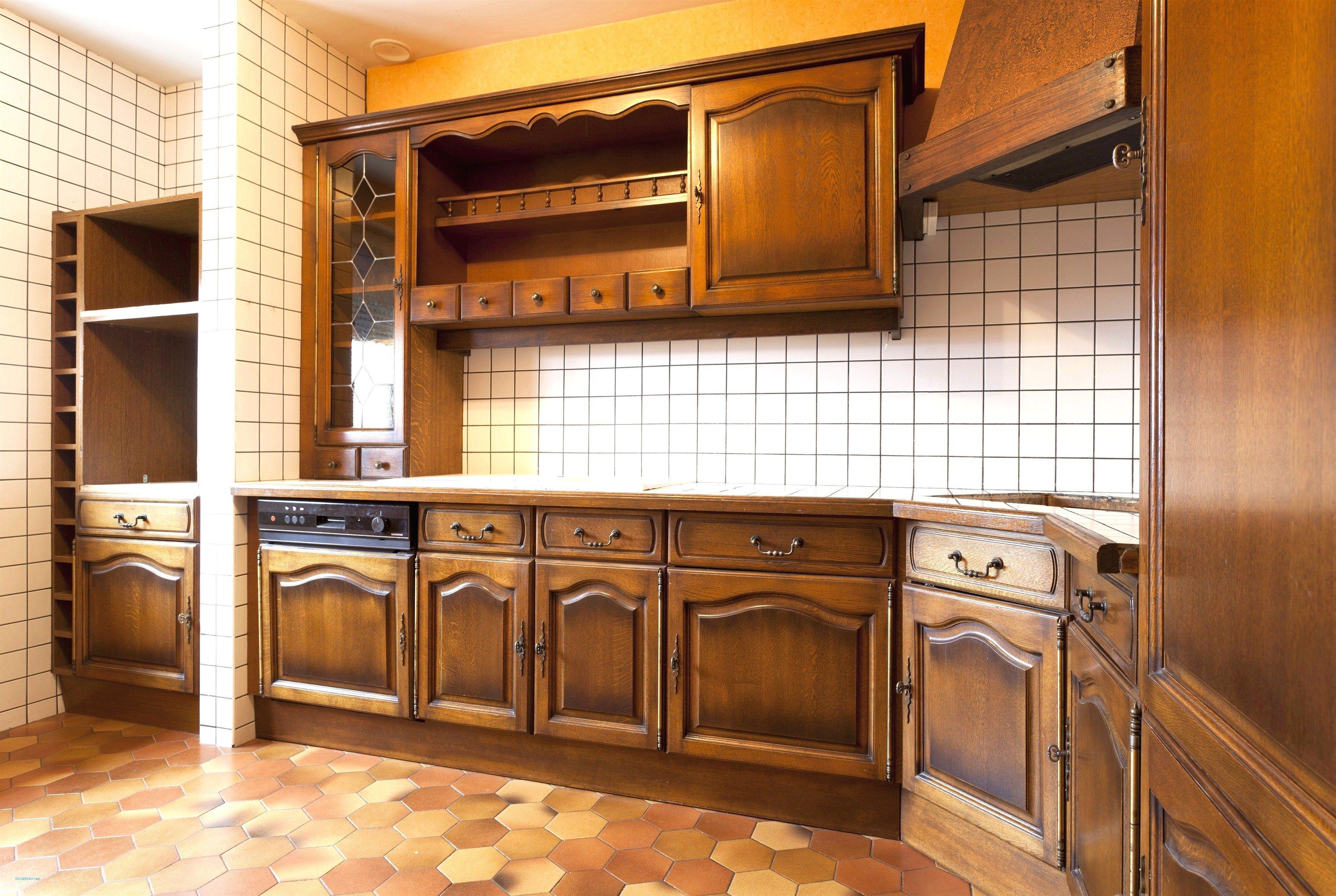 Lovely Peinture Renovation Faience V33 Avis Grey Kitchen Furniture Kitchen Renovation Modern Kitchen Models