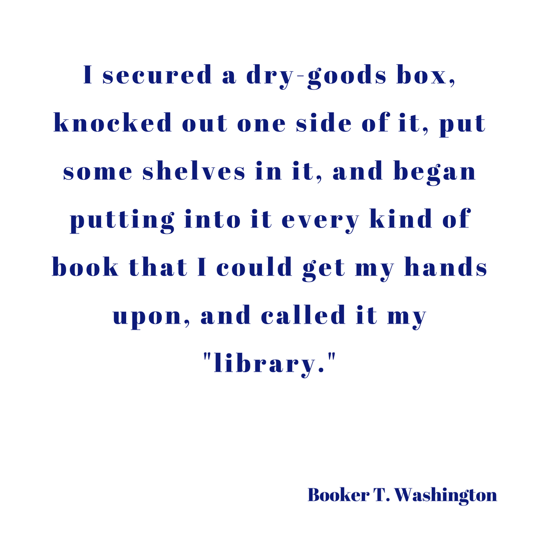 Slavery Quotes Booker Twashington Up From Slavery Quotes #bookertwashingtonquotes .