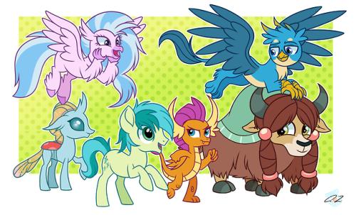 Pin By Josh Erickson On My Little Pony My Little Pony Comic My Little Pony Friendship Pony