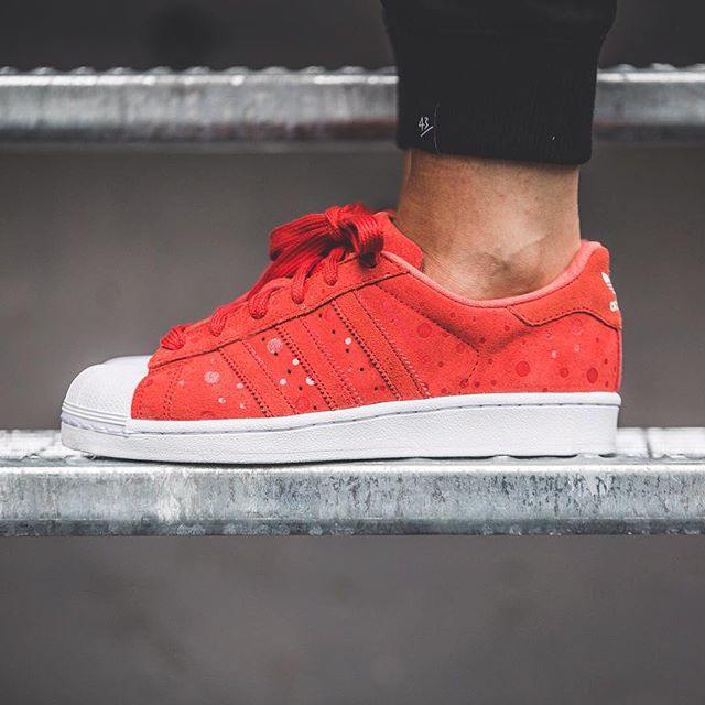 get cheap 0e926 bd656 S77411 AD TENIS SUPERSTAR BRANCHOS MEDELLIN Adidas Superstar, Us Shop, Shop  Now, Sneaker