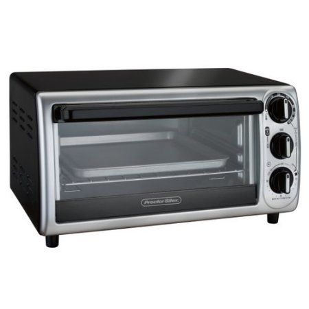 Home Modern Toasters Toaster Countertop Oven