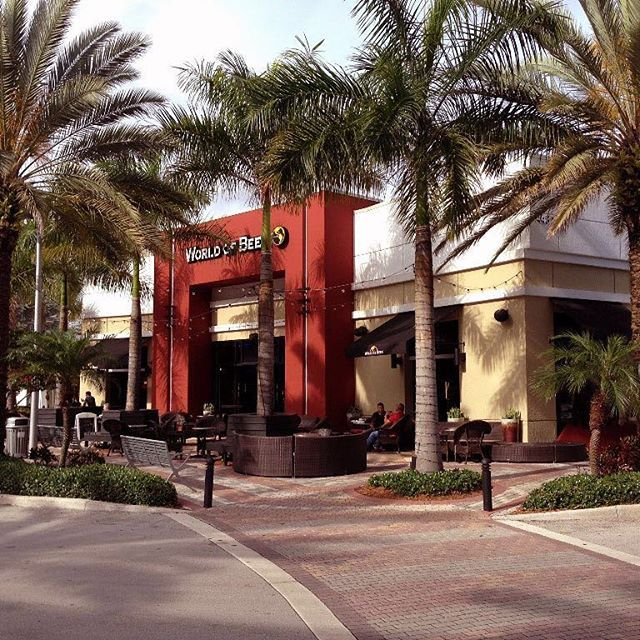 There S So Many Reasons To Visit Promenade At Coconut Creek New Store Openings Incredible Dining And Shopping Options More Coconut Creek Creek Structures