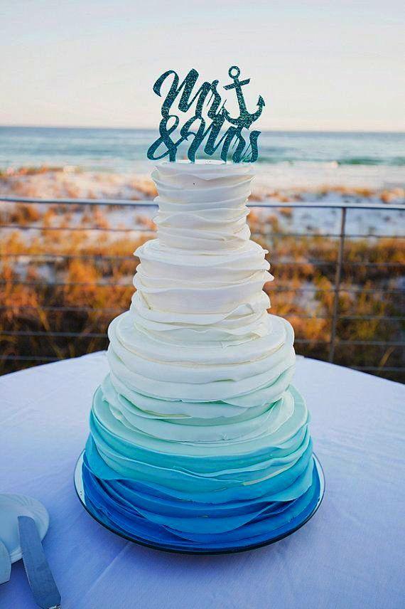 Wedding Cake Ideas Simple Wedding Cake Strain Phat Panda Any