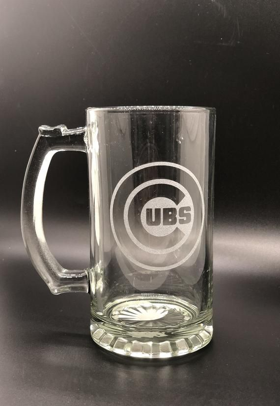 Custom Etched Drinking Glasses Stein Personalized Glass Sandblasted Glass Safe Glass Sandblasted Glass Glass