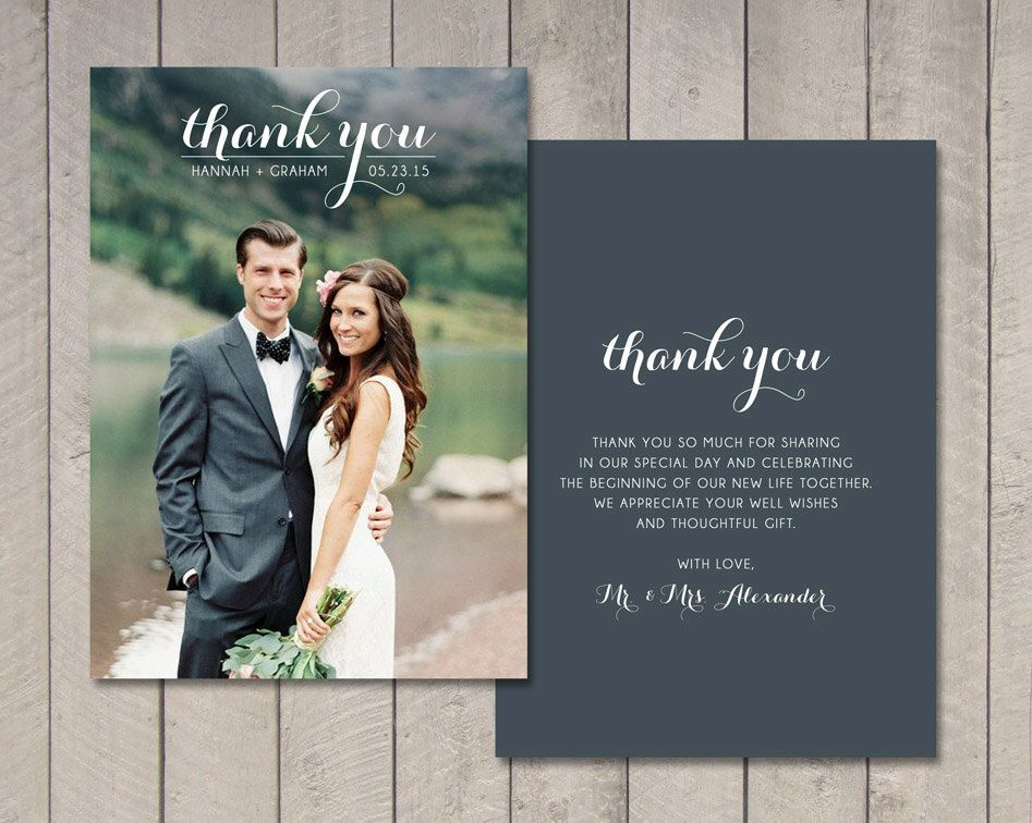 pin by wedding proposals and planners of the west valley on project 1  a8 board