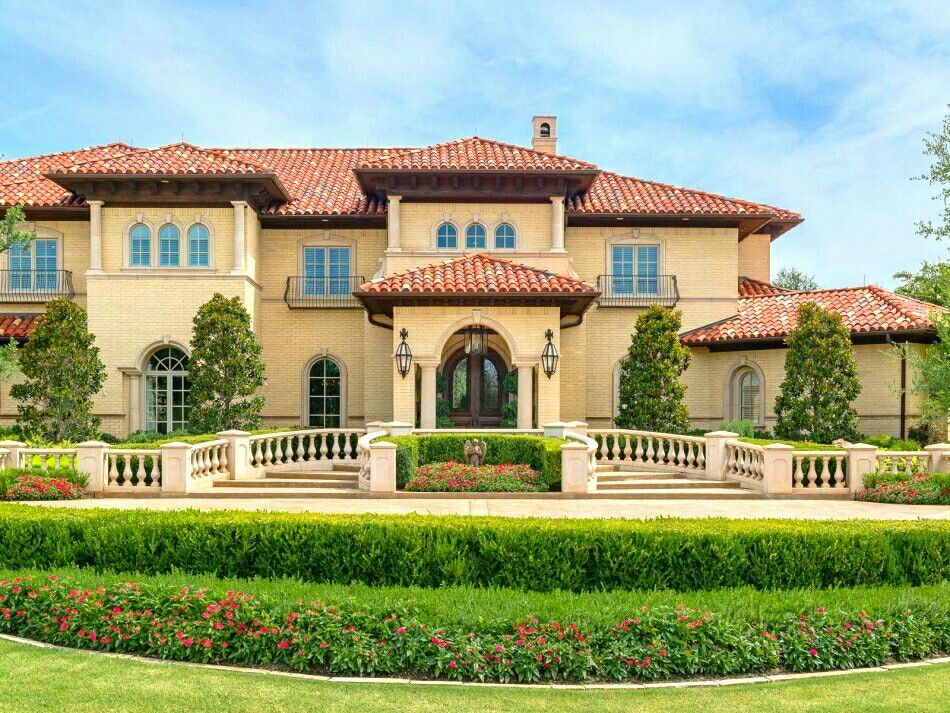 Beautiful house mansions mansions for sale luxury real