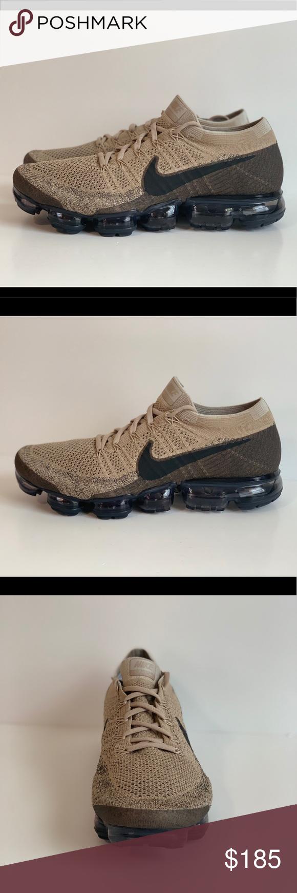 """timeless design d8a53 da529 Nike Air Vapormax Flyknit """"Pudding"""" NWOB Sz 11 Brand New, No ..."""