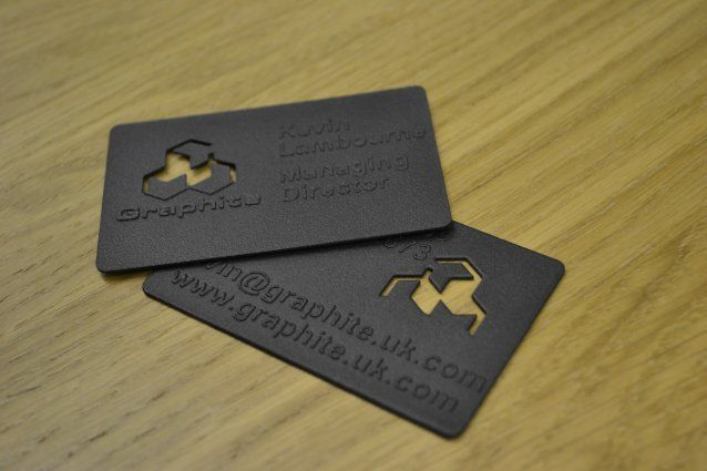 The New Face Of Print On Demand 3d Printing 3d Business Card 3d Printing 3d Printing Business