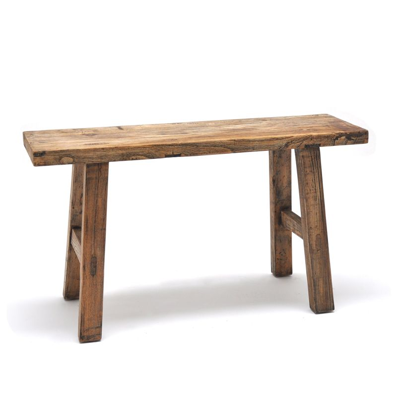 Charming Tall Benches Part - 3: Amazing Bench Wood