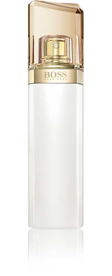 Free Hugo Boss Fragrance Samples for Men or Women