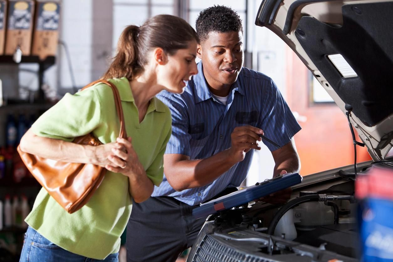 Pin By Twenty Four Diagnostics On Car Care Repair And Maintenance