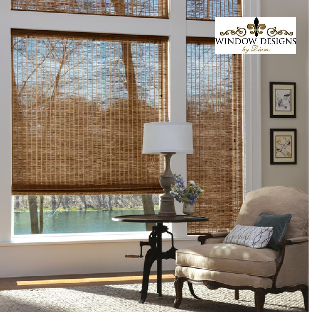 Window coverings shutters  pin by window designs by diane on hunter douglas provenance woven