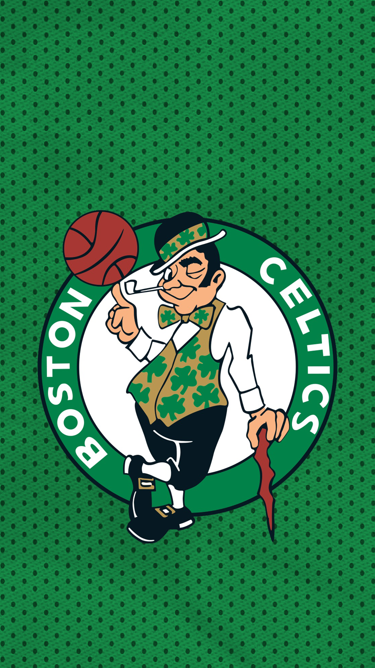 Boston Celtics Androiwallpaper Ioswallpaper Wallpaper Boston Celtics Wallpaper Boston Celtics Logo Boston Celtics