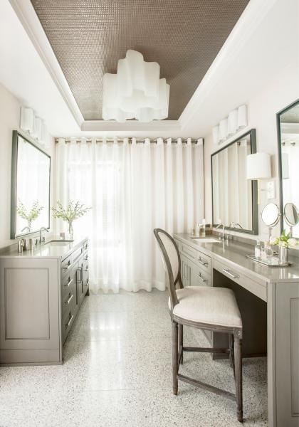 The ceiling fixture artemide logico beautiful http
