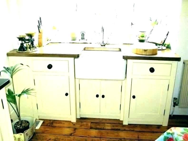 Free Standing Kitchen Cabinets Lowes Free Standing Kitchen Cabinets Jamesdelles Free Standing