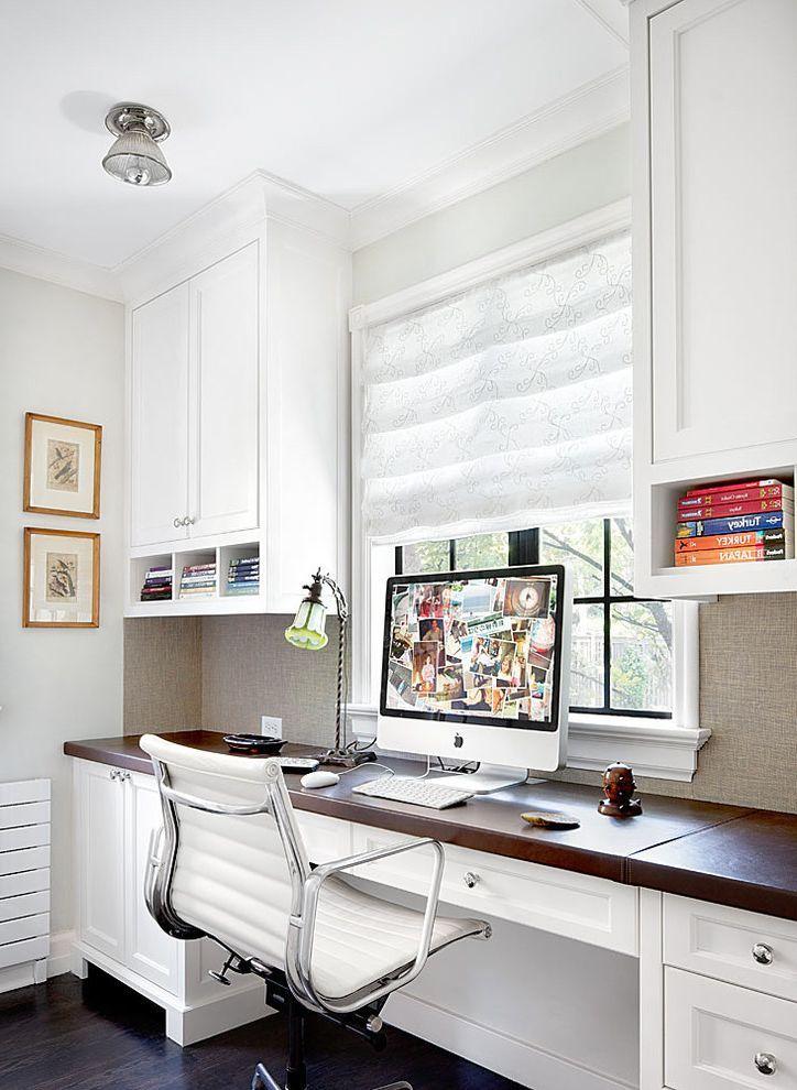 Büromöbel Office Furniture Rental Chicago | BüroMöbel | Pinterest ...