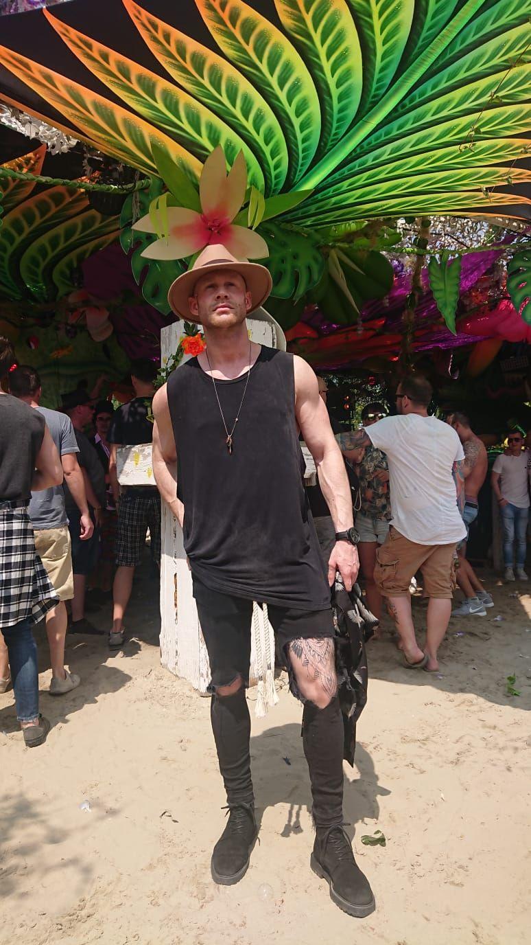festival outfit men fashion  festival outfits men mens