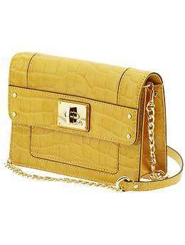 Milly Emerson Mini Bag Piperlime Bags Mini Bag Beige Shoulder Bags