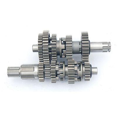 Pin by Aldrichmotor on TRANSMISSION GEAR SET | Maine