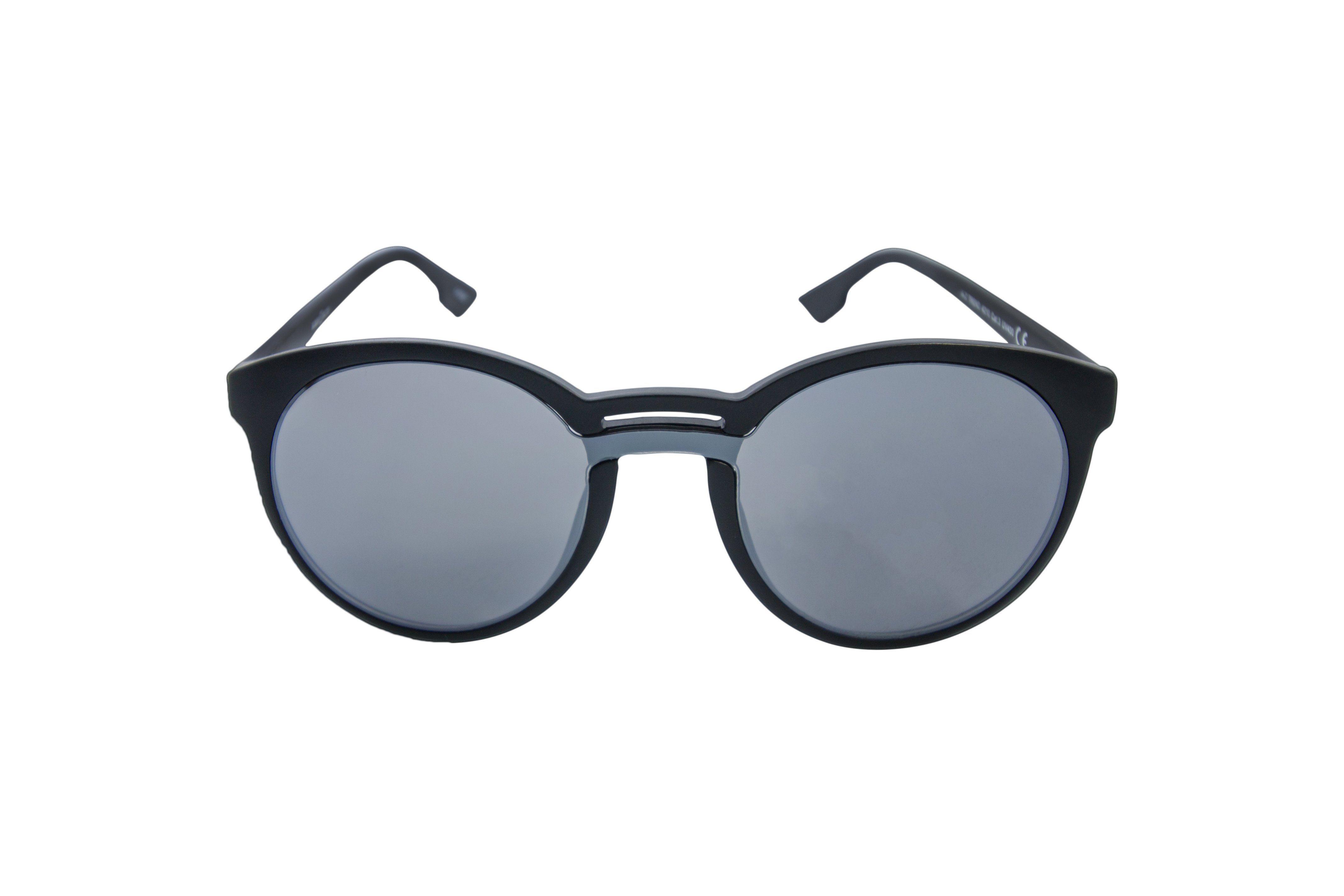 bba2d43579b Robin Ruth  Stellar  Sunglasses