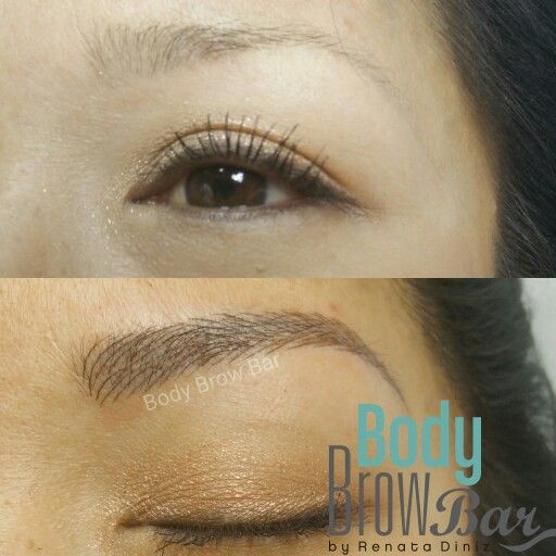 Groupon Charlotte Nc Hotel: Asian Permanent Makeup