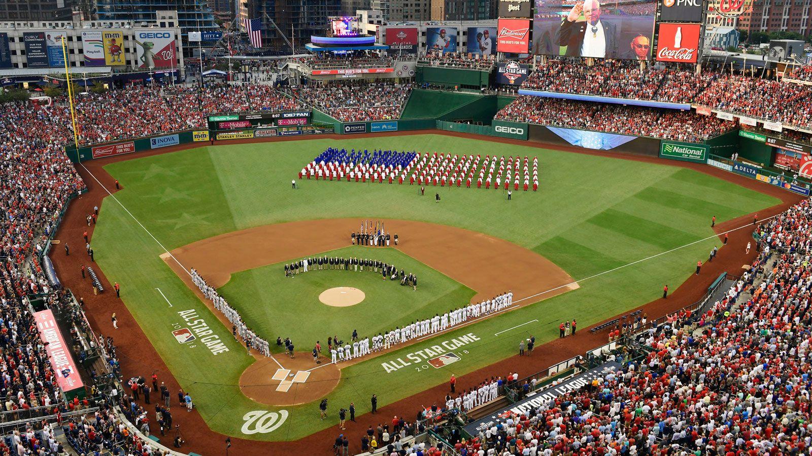 Fox Regional Sports Network sale nears conclusion as final