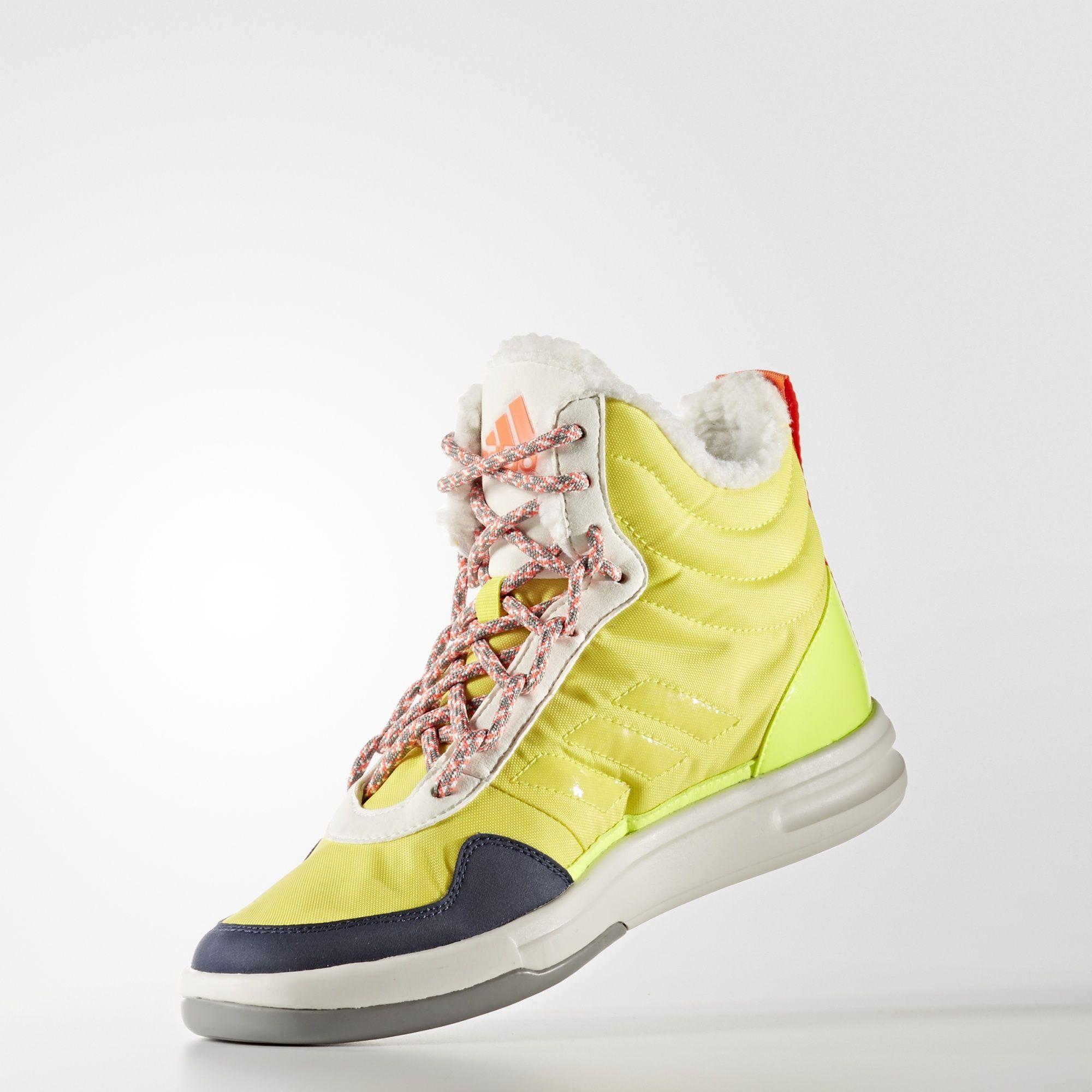Zapatos adidas adidas stellasport irana es comprar la vida