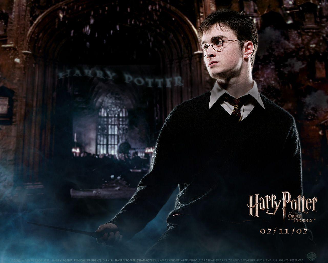 Top Wallpaper Harry Potter Love - b653274e508a7218e6bf7ed5c85ca5bf  Pictures_655838.jpg
