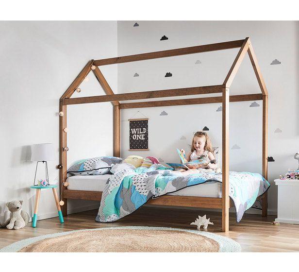 House Single Bed 399 Fantastic Furniture Max S Room Pinterest