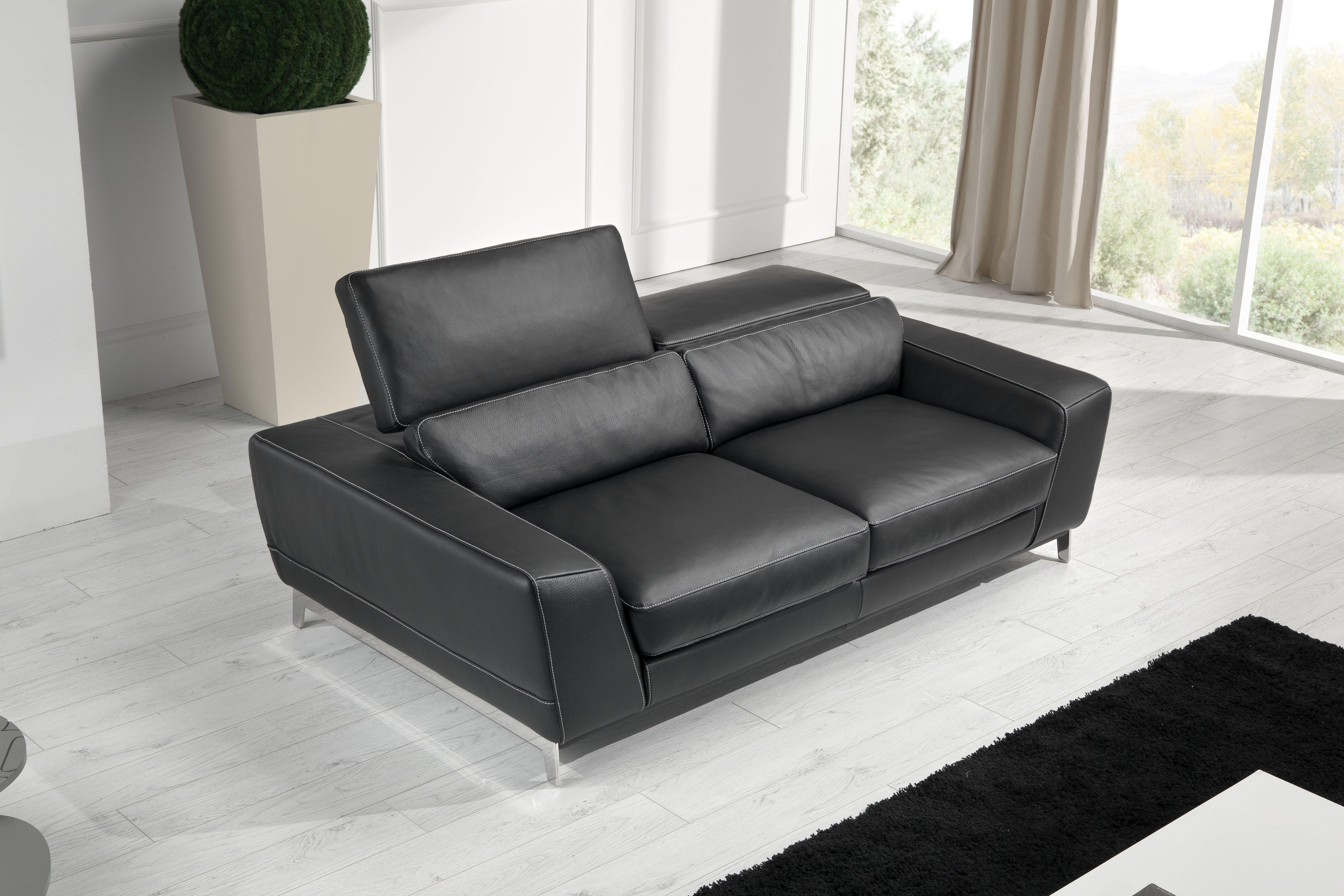 Ecointeriors Ecoexclusive Egoitaliano Couch Italian Design Dublin Santry Dunlaoghaire Design Couch Interior