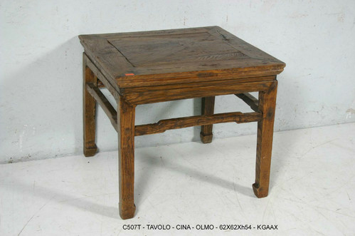 Tavolo cinese ~ Tavolino cinese 800 sedie e tavoli doriente pinterest stools