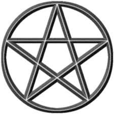 Image result for pagan greetings