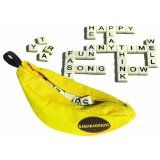 Bananagrams (Toy)By Bananagrams