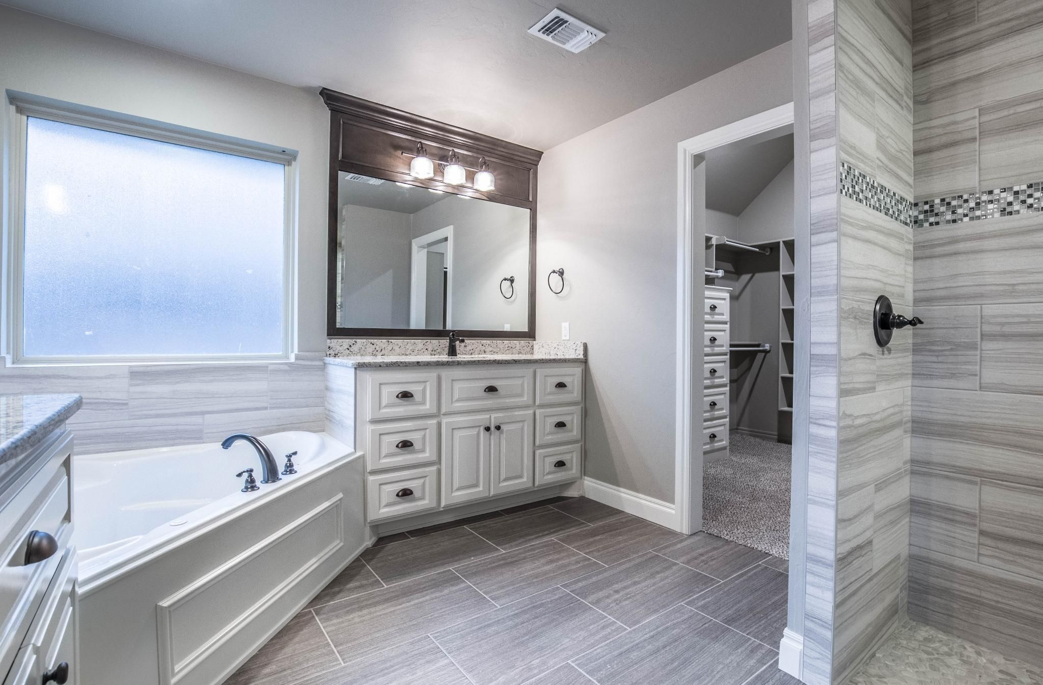 Photo gallery homes by taber new home communities new