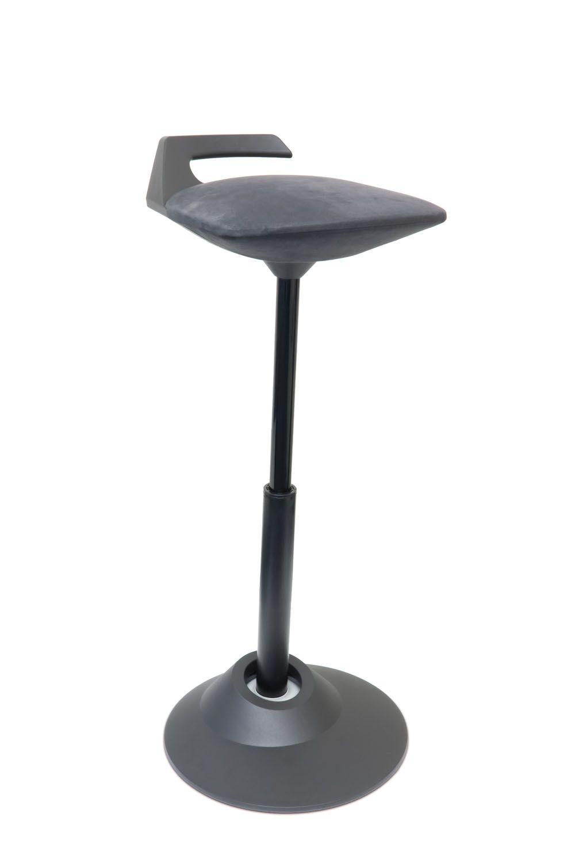 2020 S Best Wobble Chairs Stools Review Hokki Vs Kore Vs