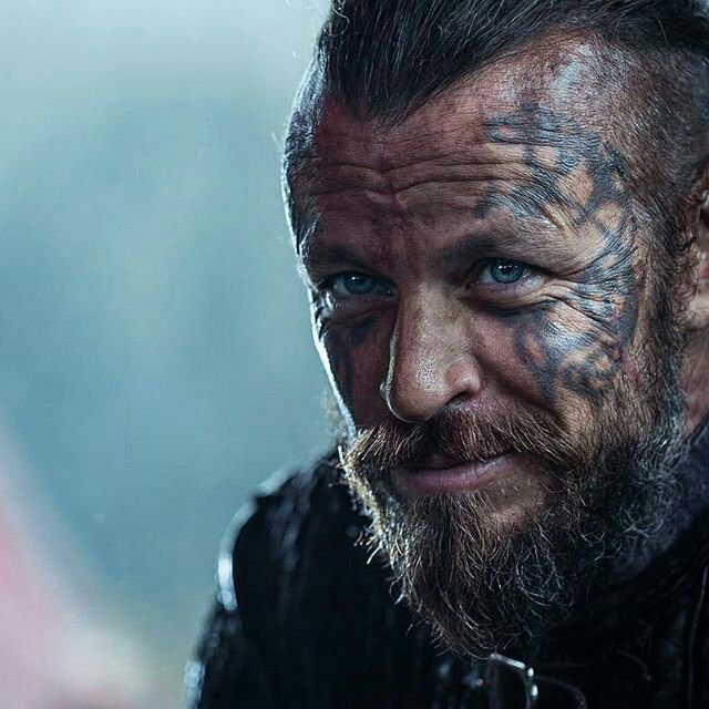 Vikings Season 4 King Harald Finehair Played By Peter Franzen Nordic Vikings Vikings Tv Vikings Tv Show