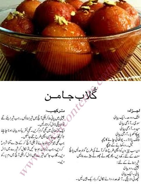 Pin By Jojo Moon On Easy Recipes In Urdu Food Recipes Indian Food Recipes