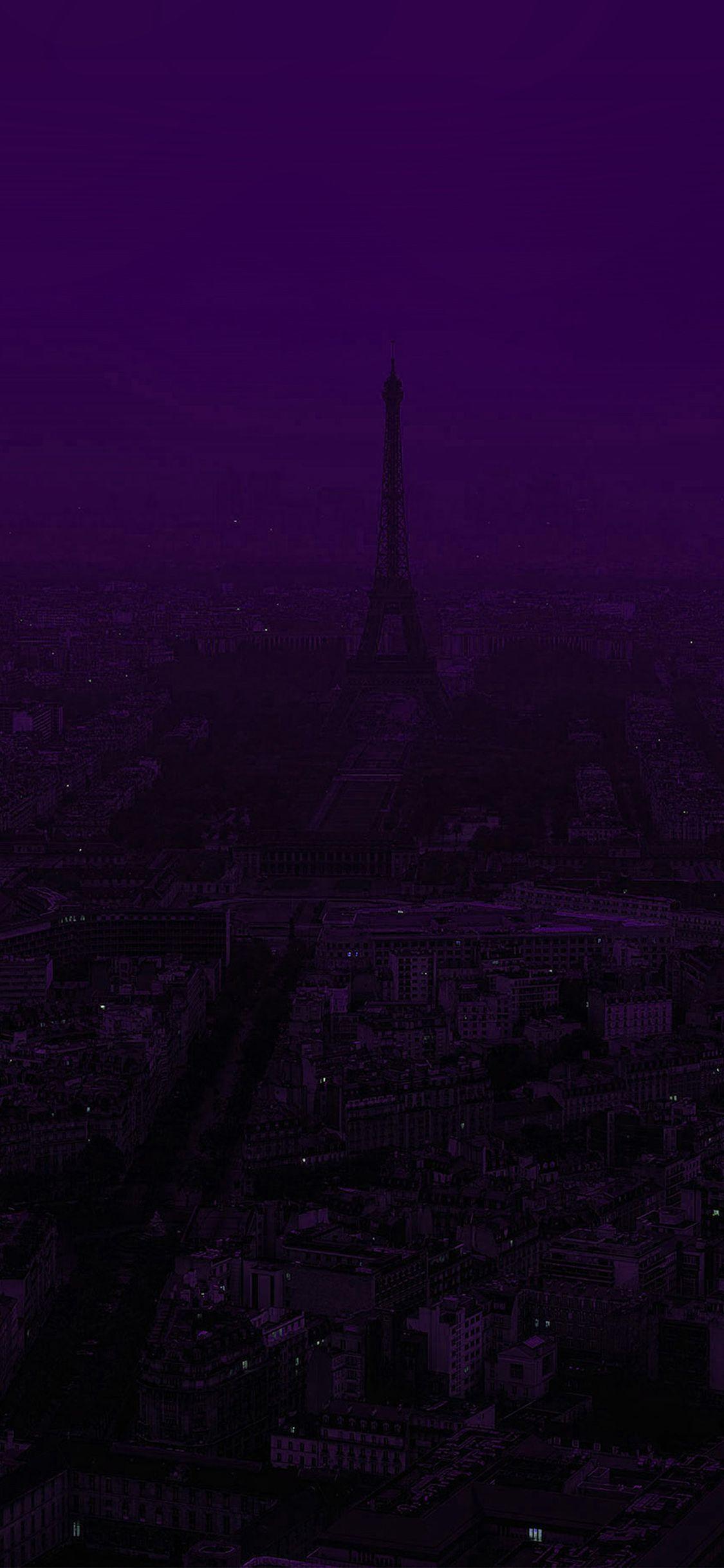 43++ Purple background iphone laptop