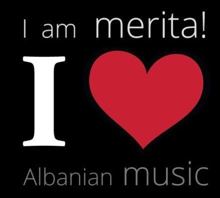 kenget me te reja 2018 shqip Kenget me reja Shqip 2018 Eshte ne rritje nga dita ne dite me kenget me te reja muzik shqip 2018 qe publikohen ne Youtube tani me jane bere te shumta. Une personalisht nuk mund te arrije te informohem permes faqeve te shumta ne net me kenget qe publikohen njera pas tjetres. ...  https://www.youtube.com/playlist?list=PLhnos7UpmEn_IPbExJyMZAMycReqTyFLJ