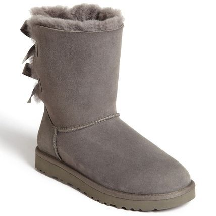 ugg bailey button 5803 navy for sale in ugg outlet 100 84 save rh pinterest com